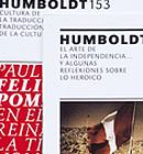 Humboldt_Artikelbild