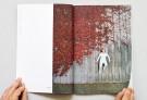 Katalogbuch_Ivo-Mayr_02