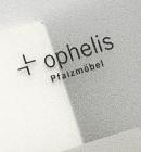 brosch_ophelis_Artikelbild