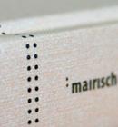 mairisch_Artikelbild