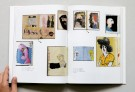PaulStein-Katalog-07