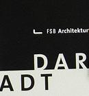 Artikelbild_FSBArchitektur