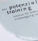 Artikelbild_Potenzialtraining