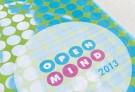 Open-Mind_72_06