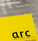 arc-01-artikel